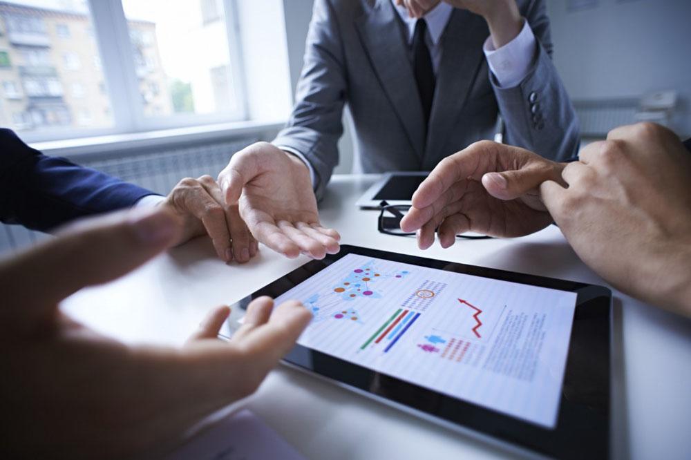 Cách quản lý tài chính đối với các khoản thu nhập không thường xuyên