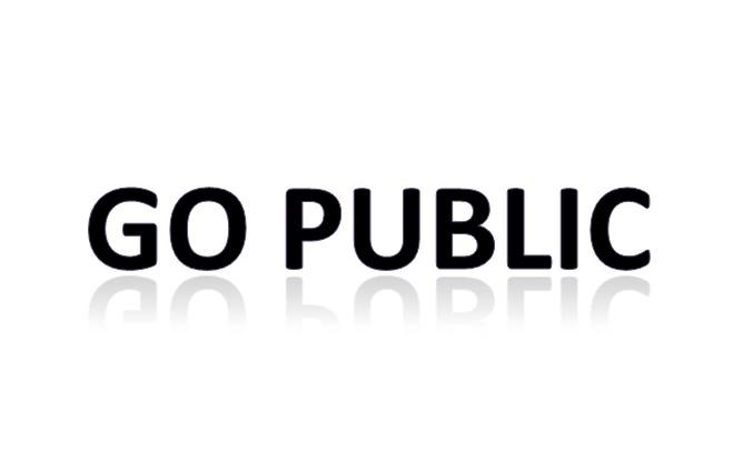 Buka Penawaran Awal (Book Building), PT Agro Yasa Lestari Go Public