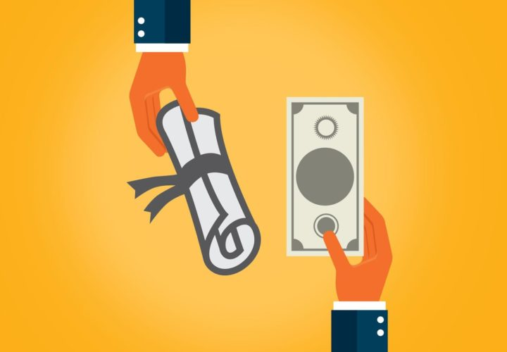 Emiten IPO: Boleh Rugi vs Daya Tarik