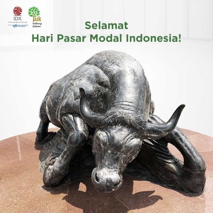 Hari Pasar Modal Indonesia