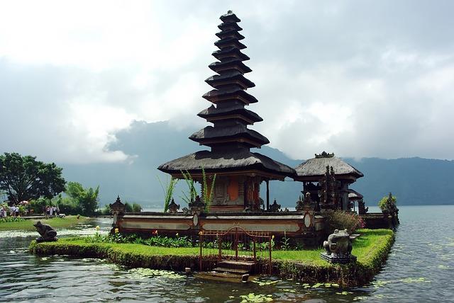 IPO Klub Bali