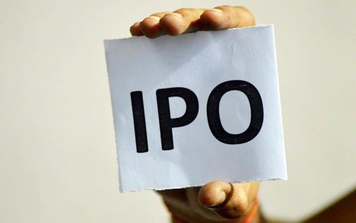 Strategic atau Real IPO?