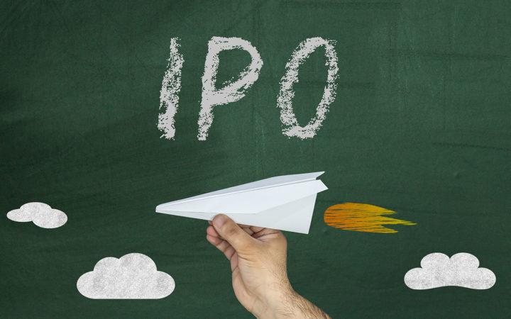 Gurihnya Saham IPO