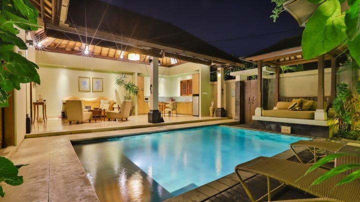 IPO Hostel Singaraja