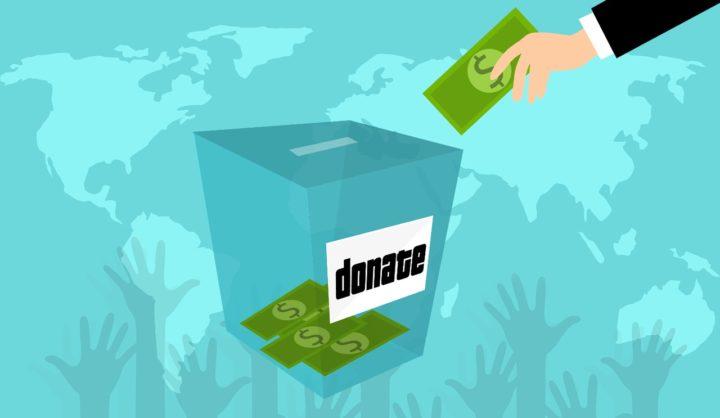 Fundraising di Pasar Modal