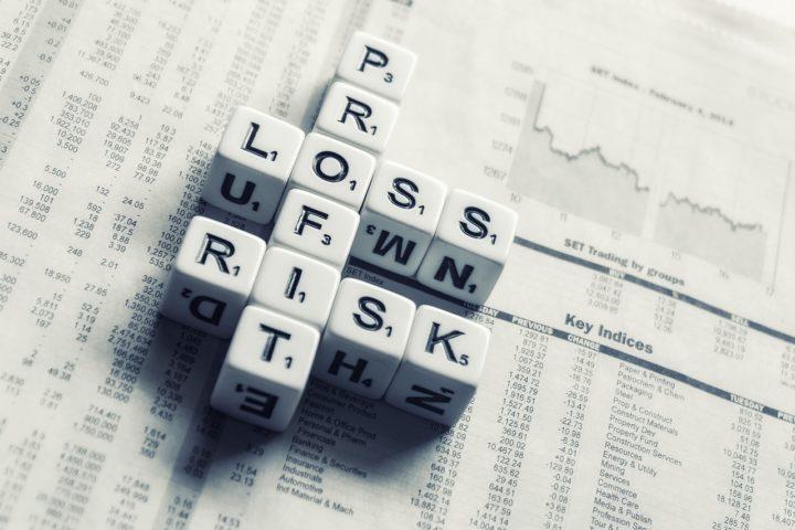 Adakah Investasi Bebas Resiko?