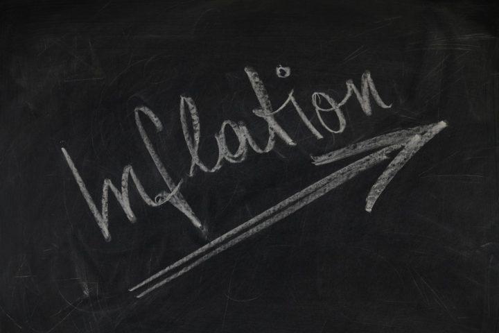 Seberapa besar pengaruh inflasi terhadap investasi?