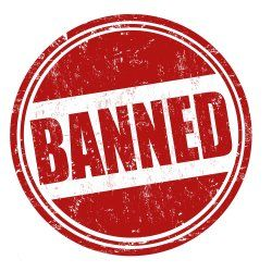 Peraturan Penghapusan Pencatatan (Delisting) di Saham Bursa
