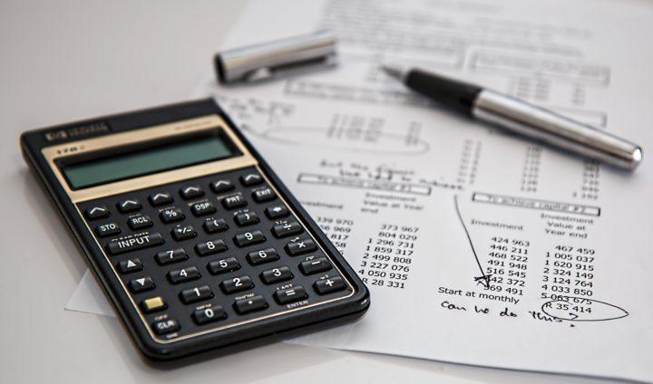 Relaksasi Batas Waktu Penyampaian Laporan Keuangan Dan Laporan Tahunan