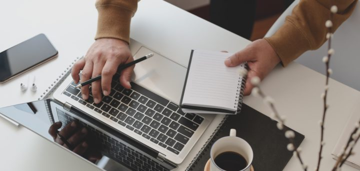 Peraturan Penyampaian Pernyataan Pendaftaran Atau Pengajuan Aksi Korporasi Secara Elektronik