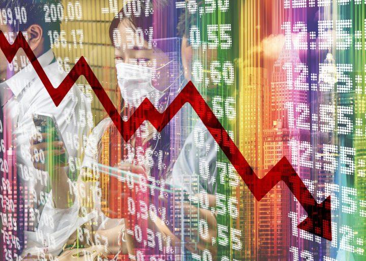 Daftar IPO Maret 2020, Optimis Ditengah Virus Corona?