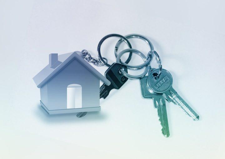 Bumi Benowo Property Go Public